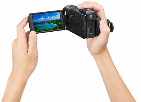 Photo of آموزش فیلم برداری با دوربین های خانگی