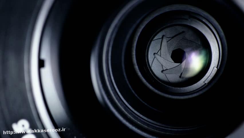 Photo of شاتر (Shutter) و دیافراگم (Diaphragm) چیست؟