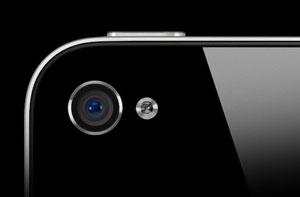 Photo of چگونه یک دوربین مناسب انتخاب کنیم؟ ( دوربین های موبایل )