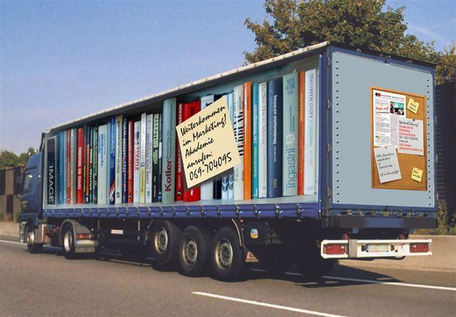 Photo of سری دوم تصاویر تبلیغاتی اونم از نوع اتوبوسی