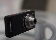 Photo of عرضه اولین دوربین دیجیتال اندرویدی جهان توسط پولاروید