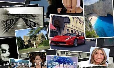 Photo of تبدیل گوشی اندرویدی شما به دوربین عکاسی با Camera ZOOM