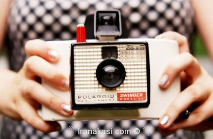 Photo of ۸ دلیل برای یادگرفتن عکاسی