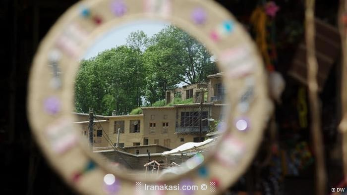 Photo of عکسهایی زیبا از گیلان
