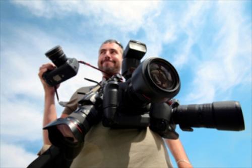 Photo of راهنمای جامع خرید دوربین DSLR، بخش دو