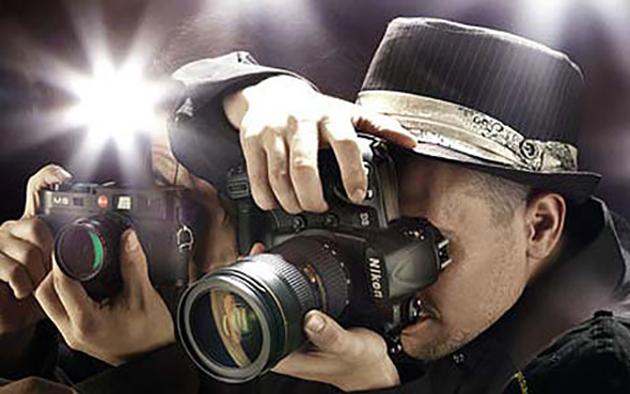 Photo of راهنمای جامع خرید دوربین DSLR، بخش سه