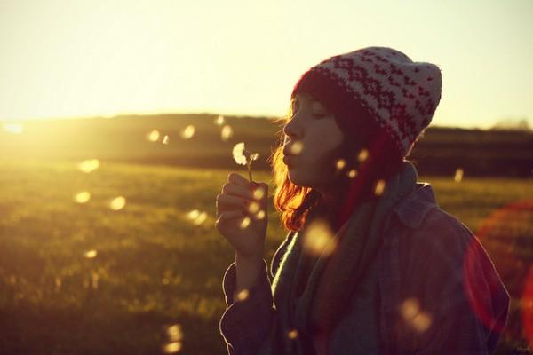 Photo of پنج نکته مفید در عکاسی در فضای باز